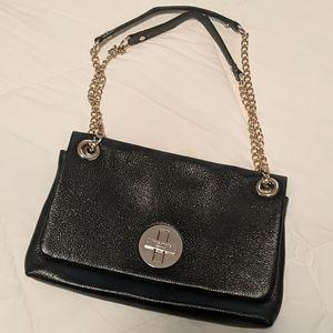 Kate Spade crossbody or shoulder bag